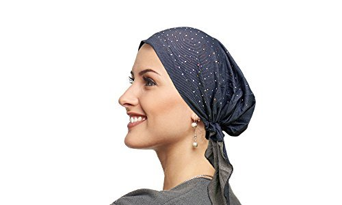 Wigs And Scarves For Cancer Patients 114