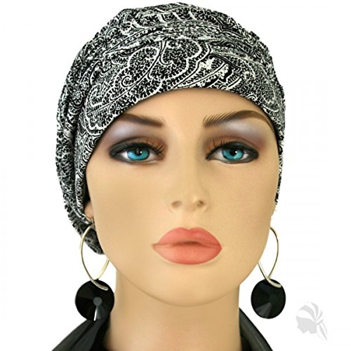 Wigs Scarves For Female Chemo Patients 72