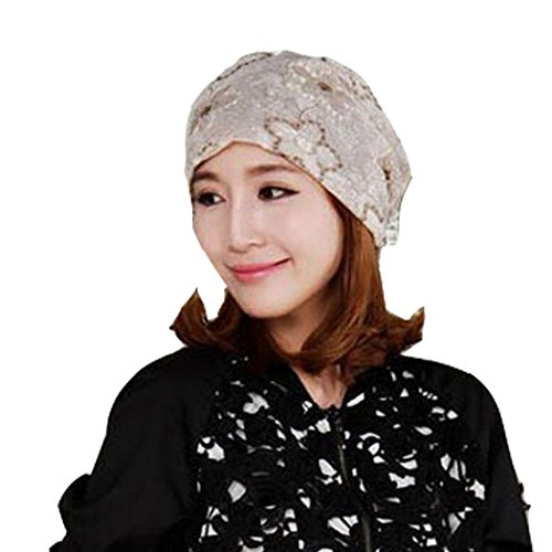 bw fashion chemo hats and scarves turban soft
