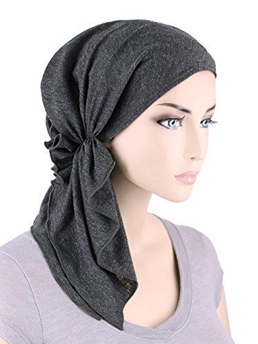 the scarf chemo turban scarves pre bandana